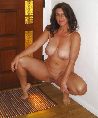 matura vogliosa tette nude
